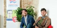 Centri: International English Centre Cagliari via Roma / Marco e Roberto Pintor