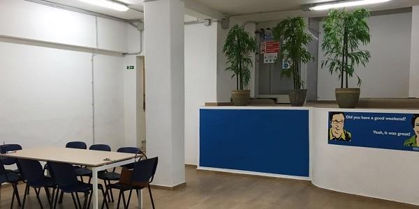 IEC Milano Centro