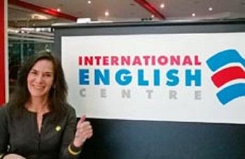 International English Centre Monza