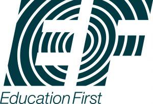 Logo EF Education First