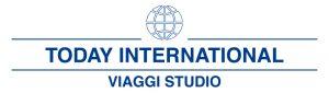 Viaggi studio all'estero con Today International