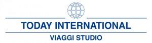 logo today international