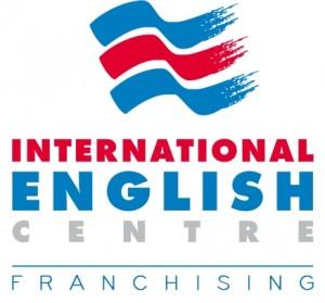 scuola di inglese in franchising