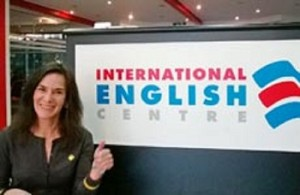 International English Centre Monza