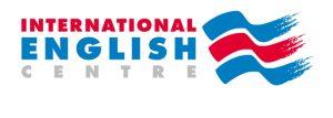 International English Centre Ciampino