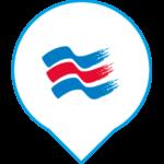 2_icone-flip_0001_dovesitrovanoinostricentri