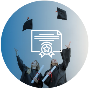 4_I-NUMERI_300x300px_150-dpi_0000_successo-certificazioni-internazionali