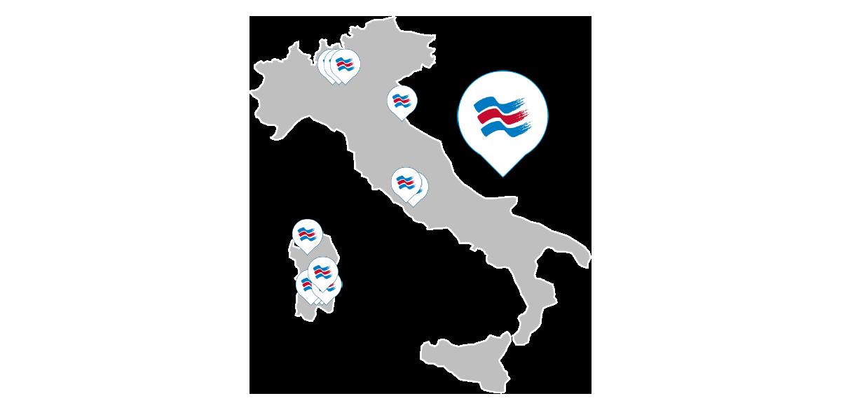 1_CHI-SIAMO_ridimensionamento_italia