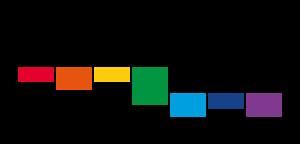 logo GATEHOUSE AWARDS, nuovo partner IEC per le certificazioni internazionali di inglese