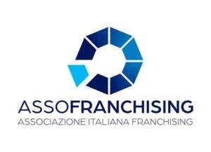 logo-assofranchising